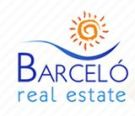 Barceló Real Estate, Alicante logo