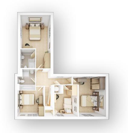 Taylor-Wimpey-Thornwick-Bluebelle-FF-3d-Floorplan