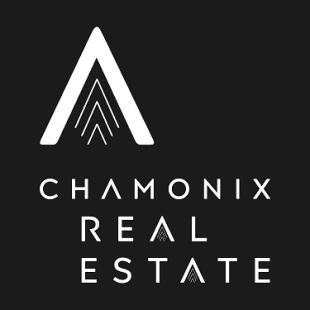 VYP REAL ESTATE, Chamonix Mont-Blancbranch details
