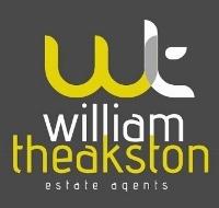 William Theakston, Bexleyheath branch details