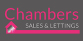 Chambers Sales and Lettings, Bursledon