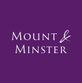 Mount & Minster, Lincoln