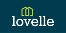 Lovelle Estate Agency , North Hykeham - Sales