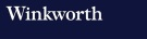 Winkworth, Nottingham branch logo