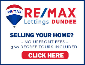 Get brand editions for Remax Real Estate Centre, Dundee