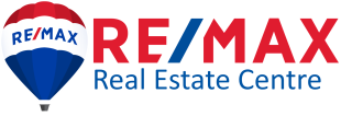 Remax Real Estate Centre, Dundeebranch details