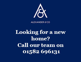 Get brand editions for Alexander & Co, Dunstable