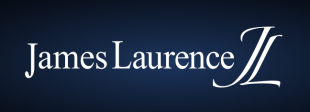 James Laurence Sales and Lettings, Edgbastonbranch details