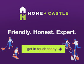 Get brand editions for Home & Castle, Polegate