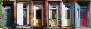 FIELDING MCLEAN SOLICITORS, Glasgowbranch details