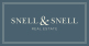 Snell & Snell, London logo