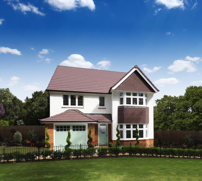 4 Bedroom Detached House For Sale 44266911: 4 Bedroom Detached House For Sale In Old Pepper Lane