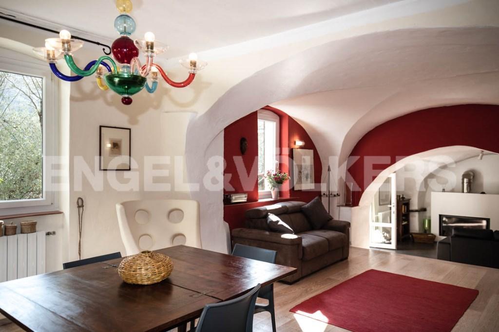 2 bed Village House for sale in Imperia, Imperia, Liguria