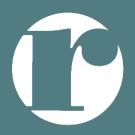 Richwards Estate Agents Ltd logo