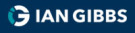 Ian Gibbs, Enfield logo