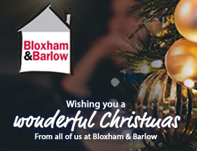 Get brand editions for Bloxham & Barlow, Weston Super Mare