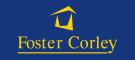 Foster Corley, Swadlincote logo
