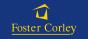 Foster Corley, Swadlincote