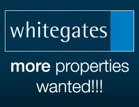 Get brand editions for Whitegates, Wakefield