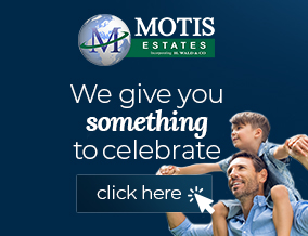 Get brand editions for Motis Estates, Folkestone
