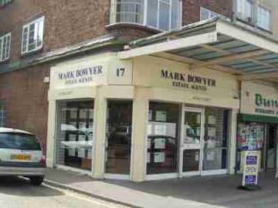 Mark Bowyer Estate Agents, Upminsterbranch details
