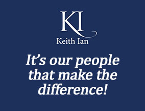 Get brand editions for Keith Ian, Ware