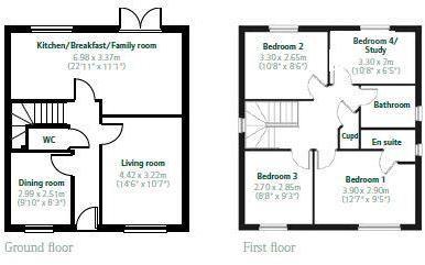 The Knightsbridge - Floor Plan.JPG