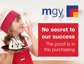 Get brand editions for MGY, Birchgrove