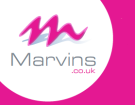 Marvins, Isle Of Wight  - Lettings branch logo