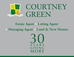 Get brand editions for Courtney Green, Horsham