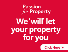 Get brand editions for Passion For Property Ltd, Chester