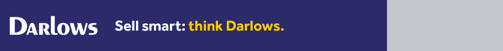 Get brand editions for Darlows, Canton