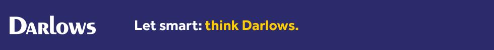 Get brand editions for Darlows, Merthyr Tydfil Lettings