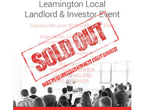 Get brand editions for Newman Property Experts, Leamington Spa - Lettings