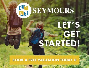 Get brand editions for Seymours , Burpham