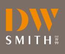 D W Smith & Company logo