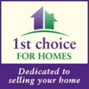 1st Choice for Homes , Nantwichbranch details