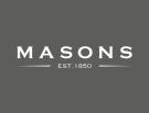 Masons Lettings, Louth