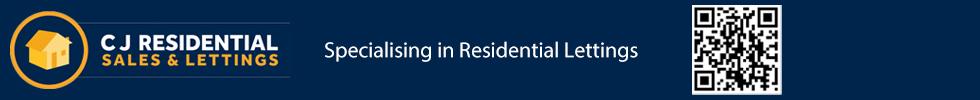Get brand editions for C J Residential , Trowbridge
