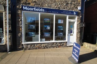 Moorfields Estate Agents, Hanhambranch details
