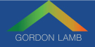 Gordon Lamb Ltd, Washington branch logo