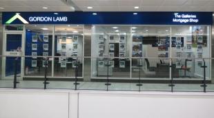 Gordon Lamb Ltd, Washingtonbranch details