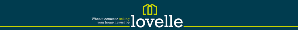 Get brand editions for Lovelle Estate Agency , Brigg
