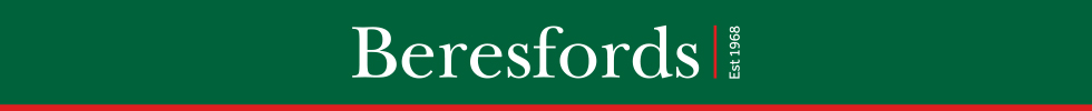 Get brand editions for Beresfords, Land & New Homes