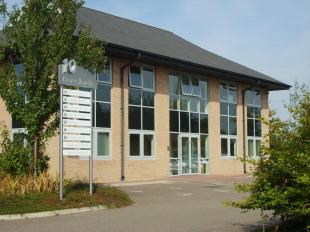 Beresfords, Land & New Homesbranch details