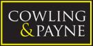 Cowling & Payne, Wickford