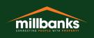 Millbank Estate Agents, Attleborough (Sales) details