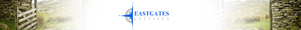 Get brand editions for EastGates Lettings, Colchester