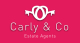 Carly & Co, Bristol