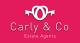 Carly & Co, Bristol